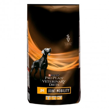 Purina PVD - JM Joint Mobility 12kg