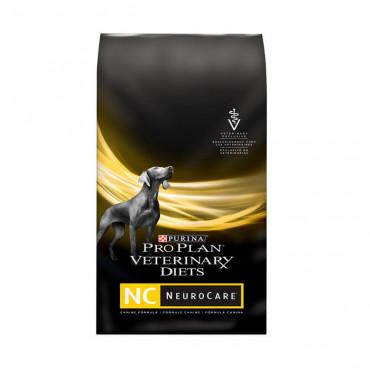 Purina PVD - NC Neurocare 3kg