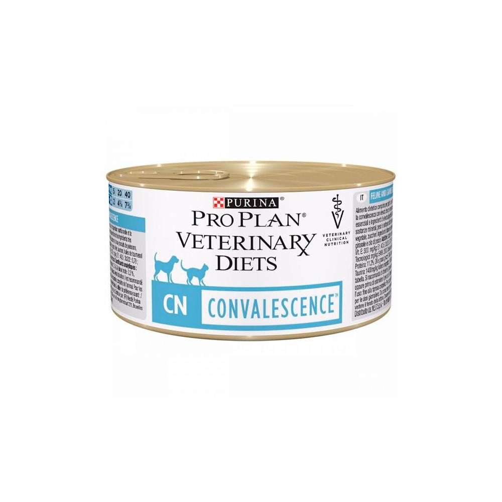 Purina PVD - CN Convalescence