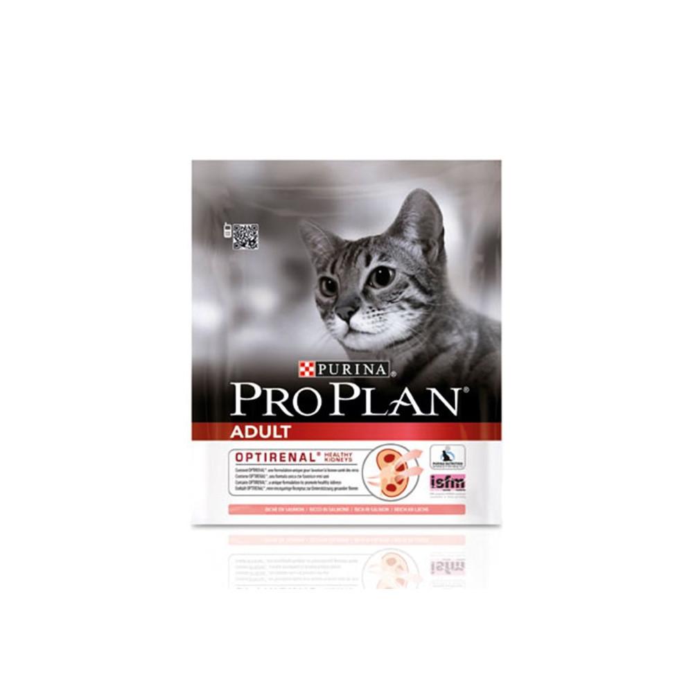 Pro Plan - Adult Salmão