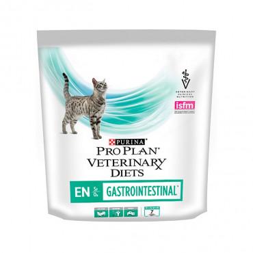 Pro Plan VET Cat - EN Gastrointestinal