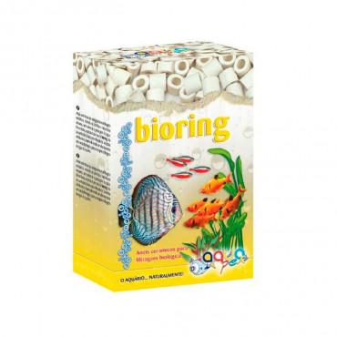AQUAPEX - Bioring