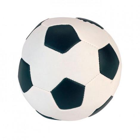 Bola de Futebol Macia