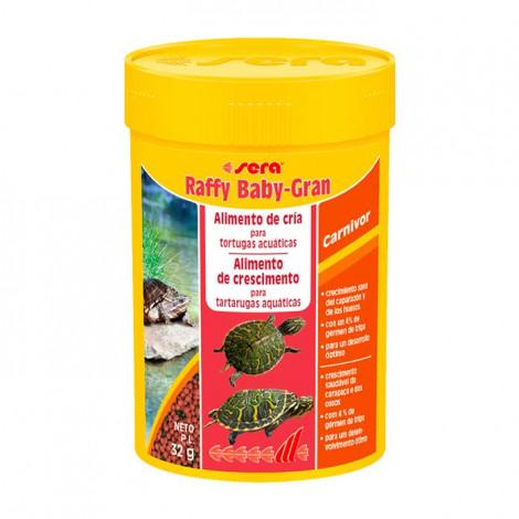 SERA - Raffy Baby Gran 100ml