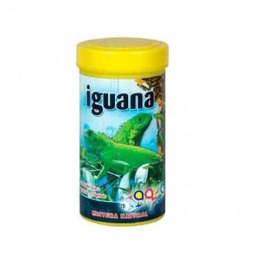 AQUAPEX - Iguana 500ml
