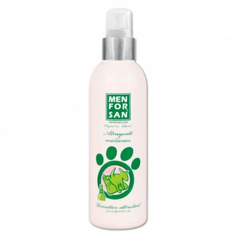 Men for San - Atrativo para Cães