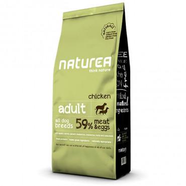 Naturea Naturals - Adult Frango