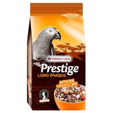 PRESTIGE Loro Parque - African Parrot Mix