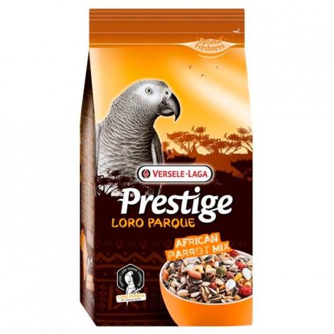 Versele-Laga PRESTIGE Loro Parque - African Parrot Mix