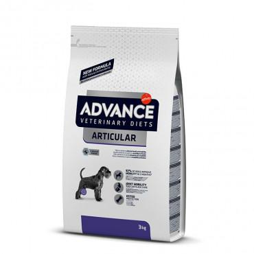 Advance VET Dog - Articular Care