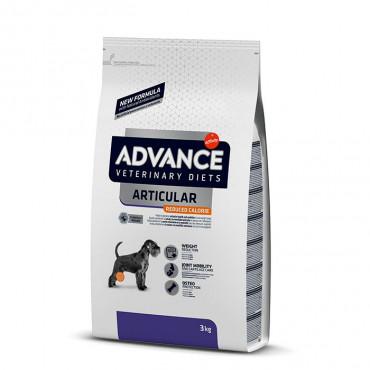 Advance Vet Dog - Articular Care Calorias Reduzidas