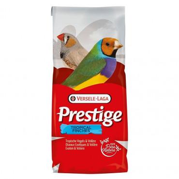 PRESTIGE - Aves Exóticas Cria