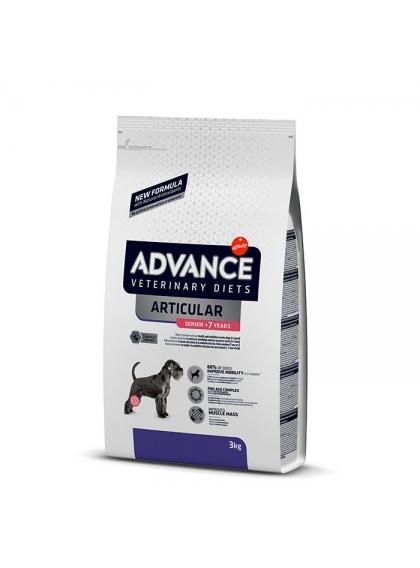 Advance VET Dog - Articular Care Senior +7