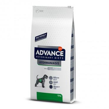 Advance VET Dog - Leishmaniose