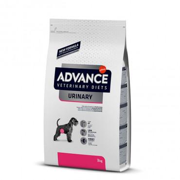 Advance VET Dog - Urinary Care