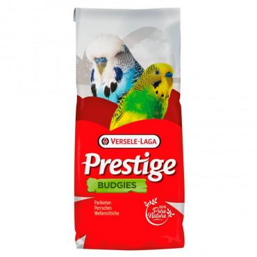 PRESTIGE - Periquitos Cria