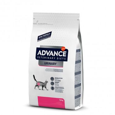 Advance VET Cat - Urinary