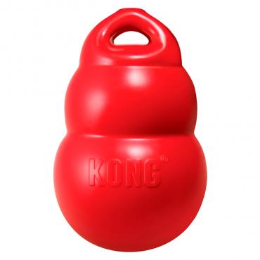 KONG - Bounzer