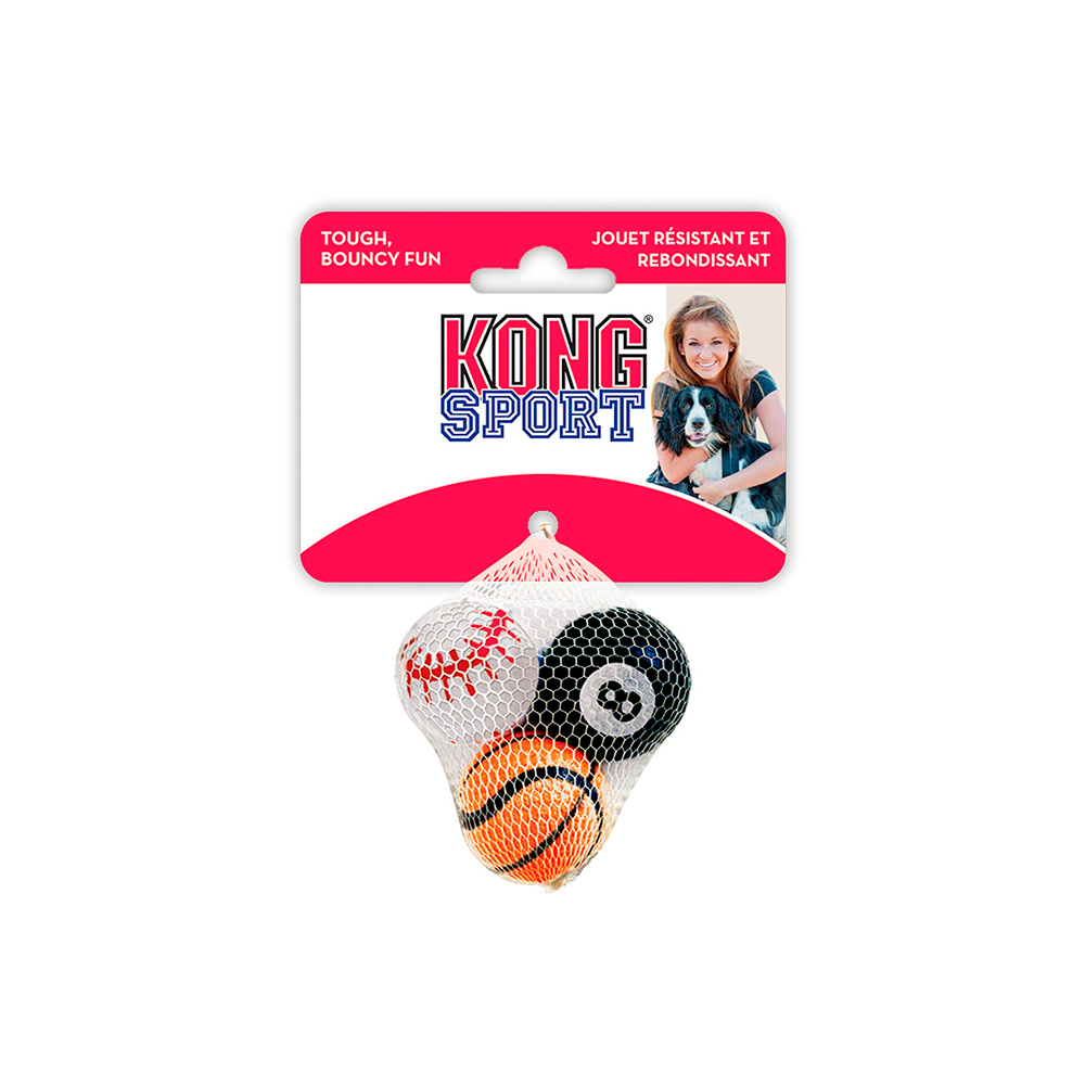 KONG - Sport Balls