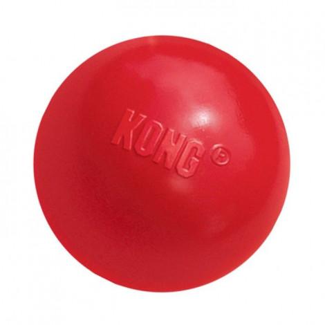 KONG - Classic Ball