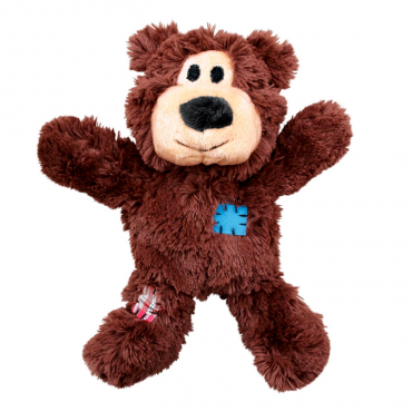 KONG - Wildknots Bears