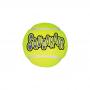 KONG - Air Squeaker Tennis Ball