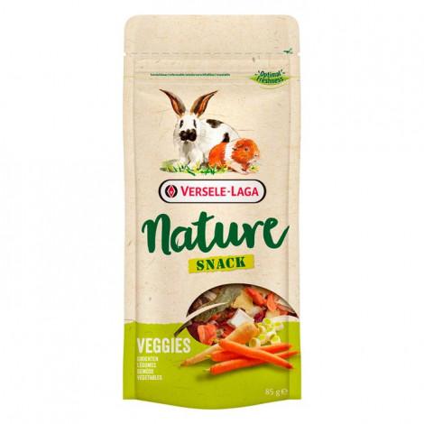 NATURE - Snack Veggie 85gr