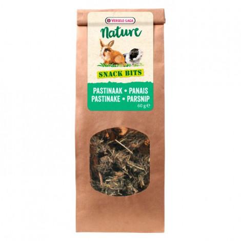 NATURE - Snack Bits Pastinaca 60gr