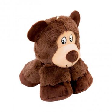 KONG - Stretchezz Legz Bear