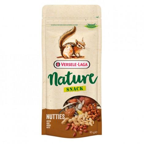 NATURE - Snack Nutties