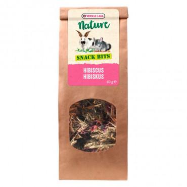 NATURE - Snack Bits Hibisco