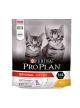 Pro Plan - Original Kitten