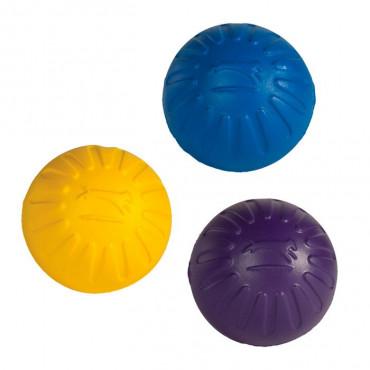 STARMARK ® - DuraFoam Ball