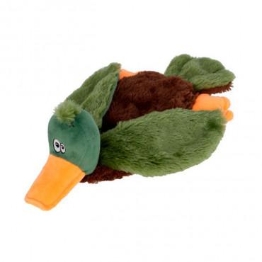 Pato Dagobert