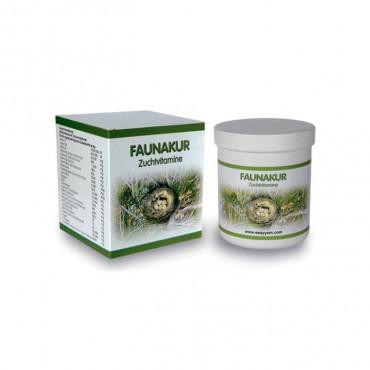 Faunakur 250gr