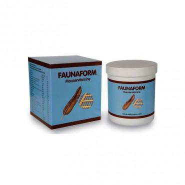 Faunaform 100gr