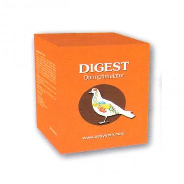Digest 100gr