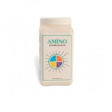 Amino 650gr