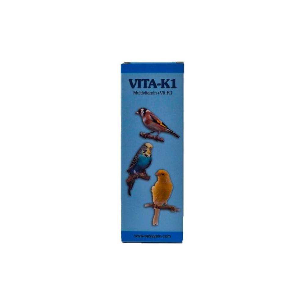 Vita-K1 100ml