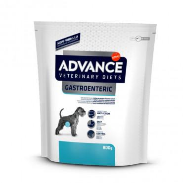 Advance Vet Dog - Gastroenteric