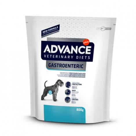 Advance Vet Dog Gastrointestinal