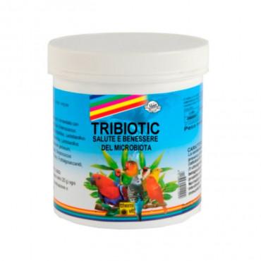 CHEMI-VIT - Tribiotic 250gr