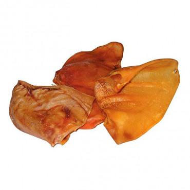 Kerbl Snack Orelhas de Porco