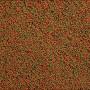 Tetra ® - TetraMin Mini Granules 100ml