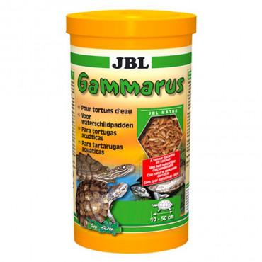 JBL - Gammarus 250ml/25gr