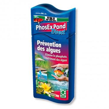 JBL - PhosEx Pond Direct 500ml