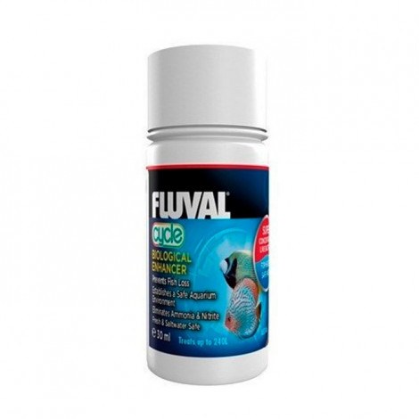 Fluval - Cycle Bacterias