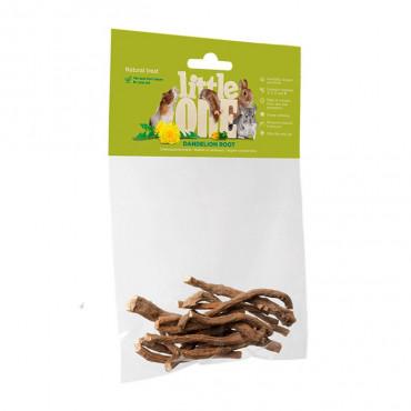 Little One - Snack Dandelion Root 35gr