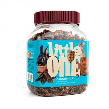 Little One - Snack Carob