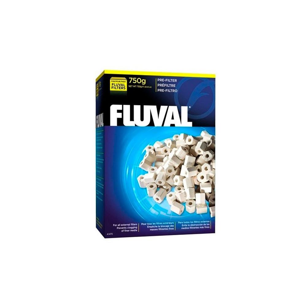 Fluval - Pré Filtro